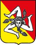 Logo Regione Sicilia